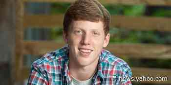 'Healthy' college student, 19, with 'so much life ahead' dies from COVID-19