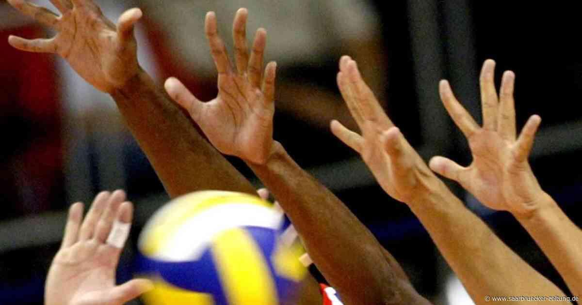 Volleyball: Drittliga-Damen des SSC Freisen verlieren in Umkirch 1:3 - Saarbrücker Zeitung
