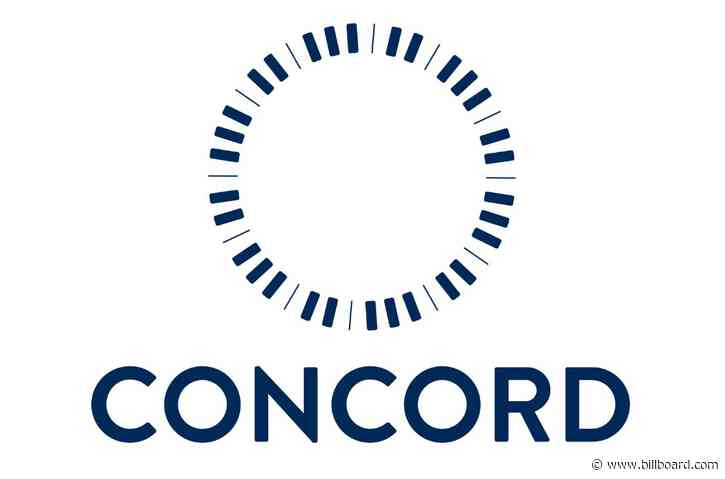 Concord Launches $10M Music & Theater Investment Initiative for Underrepresented Communities