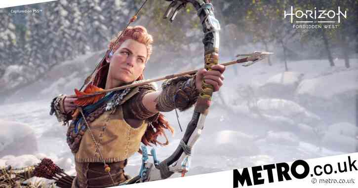 Games Inbox: PS5 cross-gen criticism, Mafia remake difficulty, and Dragon's Dogma Netflix review