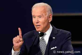 Fact check: Biden says 1 in 1,000 Black Americans have died from COVID-19. Is it true?