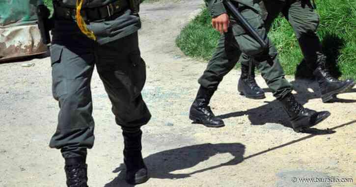 Investigan asesinato de dos hombres en Yondó, Antioquia - Blu Radio