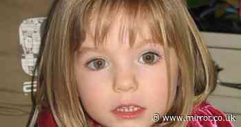Madeleine McCann probe gets 'extra £350k from Home Office' taking total to £12m