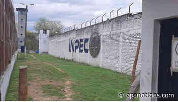 Alcaldía de Neiva anuncia inversiones para la cárcel - Opanoticias