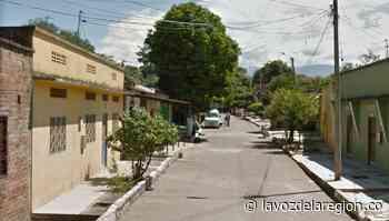 Conmoción en Neiva por el suicidio de un hombre en su propia vivienda - Noticias