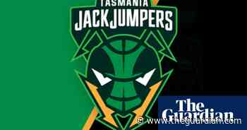 Jack Jumpers: Tasmania's new NBL team name gets mixed reaction