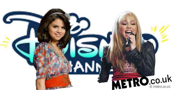 Where has Disney Channel gone – why is it no longer on Sky?