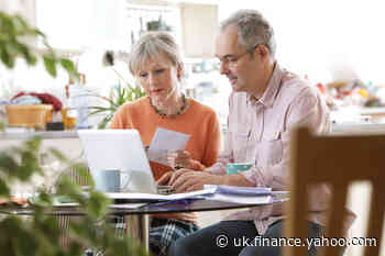 Top tips for better pension investment and boosting your retirement income