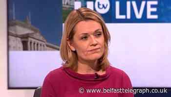 Reporting Coronavirus: ITV and UTV journalists reflect on Covid coverage