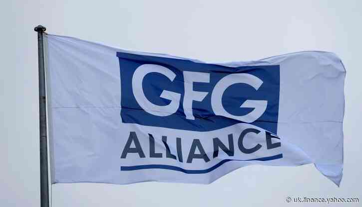 GFG Alliance, Ignis agree to develop renewable energy projects