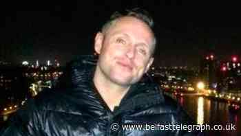 Murdered Kilkenny-born dance teacher Adrian Murphy poisoned, court told