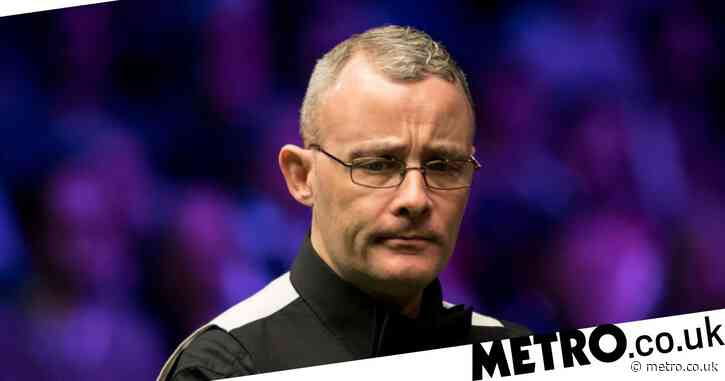 Martin Gould's inspirational victories over depression and opponents transcend snooker
