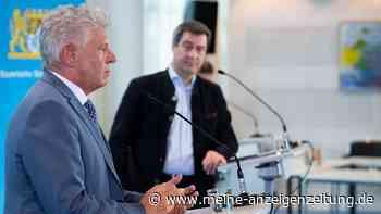 Weitreichende Corona-Maßnahmen werden in München aufgehoben - eine Einschränkung bleibt