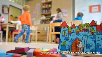 Vorsicht! Dieses Gratis-Spielzeug aus zahlreichen Märkten kann Kinder verletzen - Dringender Appell an Eltern