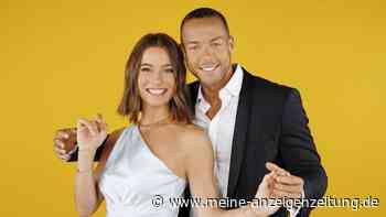 Sommerhaus der Stars (RTL): Exit-Drama - Bachelor-Babe Eva kickt Konkurrenz raus