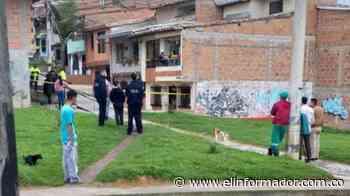 A la cárcel presuntos responsables de masacre en Santa Rosa de Osos - El Informador - Santa Marta