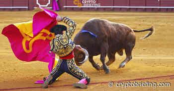 GXChain Price Analysis GXC / BTC: Baiting The Bulls - Crypto Briefing