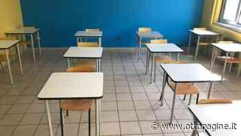 Covid. Anche il sindaco di Conza chiude le scuole - Ottopagine