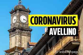 Covid Avellino, 6 casi a Montella: scuole, uffici e negozi chiusi fino al 14 ottobre - Fanpage.it