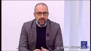 """""""De Luca dimentica l'Irpinia e la sanità"""" - Ottopagine"""