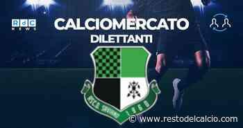 Duttile esterno offensivo per il Saviano, arriva in prestito dall'Avellino - Il resto del calcio