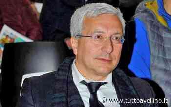 """Marco Arturo Romano (pres. Viterbese): """"Avellino squadra costruita per vincere. Tounkara non ci sarà"""" - TuttoAvellino.it"""