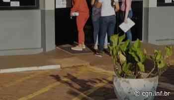 Adolescente que denunciou abuso sexual em Rio do Salto está grávida de 6 meses - CGN