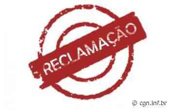 Sem energia produtores de Rio do Salto são obrigados a jogar leite estragado - CGN
