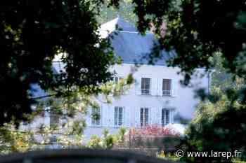 centre de yoga Sivananda, à Neuville-aux-Bois, signalé à l'inspection du travail - Neuville-aux-Bois (45170) - La République du Centre