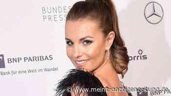 Laura Wontorra (RTL): Nachwuchs - TV-Moderatorin packt über Kinder aus