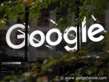 Top Indian startups new plan may 'worry' Google, Apple