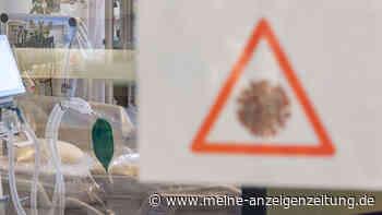 Coronavirus: Übersterblichkeit in Deutschland? Zahlen einer Risikogruppe überraschen