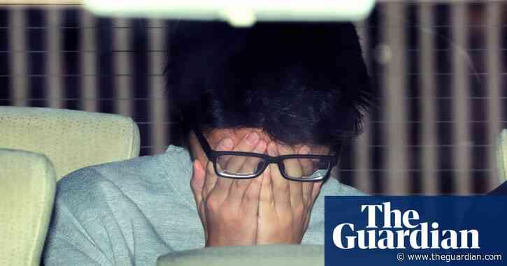 Japan: man admits nine murders after contacting suicidal people via Twitter