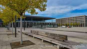 Flughafen BER erhält letzte fehlende Genehmigung