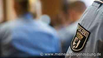 Nach NRW nun auch in Berlin? Behörden leiten Strafverfahren gegen Mitglieder einer Chatgruppe ein