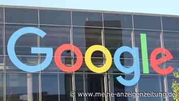 Google: So kocht der Internet-Gigant Apple ab - Neue Smartphones Pixel 5 und Pixel 4a präsentiert