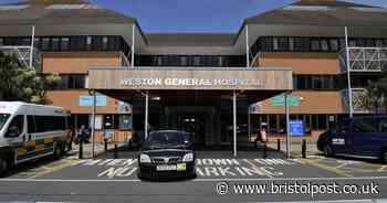 150 patients caught coronavirus at the BRI and Weston hospital