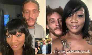 Friend who rescued of Delonte West from the street reveals NBA star is addicted to EMBALMING FLUIDS