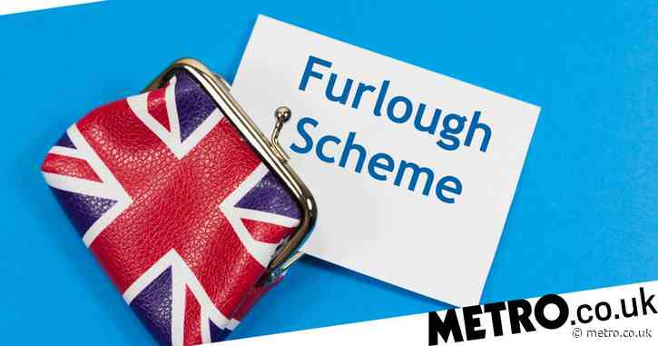 What changes are being made to the furlough scheme in October? Everything you need to know