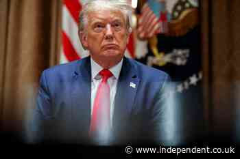 Trump business deductions: sketchy, normal or in-between?