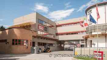 Castellucchio, verso lo stop di otto ore con presidio da Levoni - La Gazzetta di Mantova