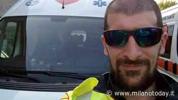Incidente tra moto e auto a San Giuliano Milanese: morto motociclista 40enne - MilanoToday.it