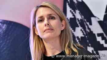 H&M muss nach Spitzel-Attacke Millionen zahlen