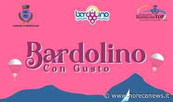 Bardolino con Gusto: il nuovo evento con il meglio della tradizione enogastronomica del Lago di Garda - Horeca News
