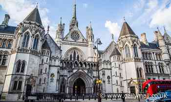 Boy, 16, who is being held in secure unit must have his mobile phone and games console, judge rules