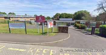 Primary school pupil tests positive for coronavirus