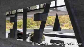 FIFA-Abstellungspflicht: Länderspiele in Risikogebieten: Die Unsicherheit überwiegt