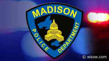 Police: Home, vehicle with child inside hit by bullet in south Madison - WKOW
