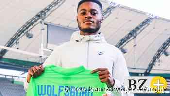 VfL Wolfsburg: Was Baku mit Riedle zu tun hat