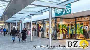 Die WKS-Rettung freut auch Wolfsburgs Händler